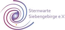 Logo-Sternwarte-Siebengebirge-eV