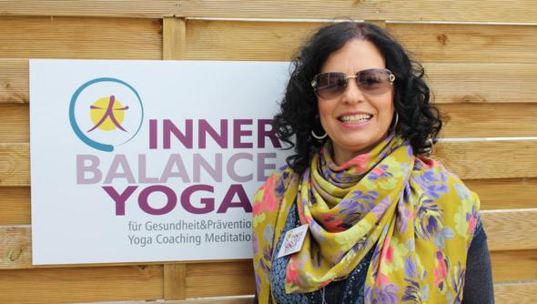 Inner-Balance-Yoga-01