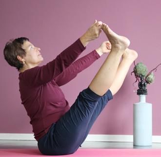Online-Yoga-posting-01